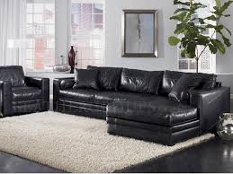 Top Grain Leather Sectional Sofas Sectional Sofa Design Most Beautiful Sectional Sofas Leather