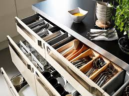 kitchen drawer organizer ikea kenangorgun com