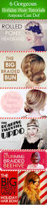 119 best hairstyles and colour images on pinterest hairstyles