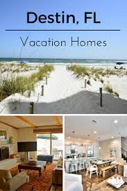 best 25 destin rentals ideas on pinterest orange beach rentals