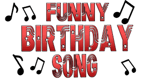 birthday songs for friends happy birthday funny surprise youtube