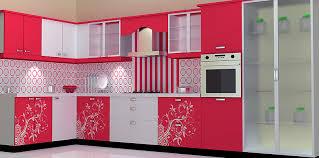 kitchen modular design modular kitchen design trendy modular kitchen home design