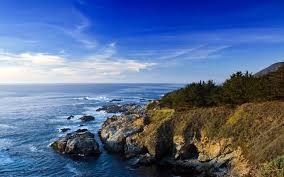 interfacelift wallpaper california coast