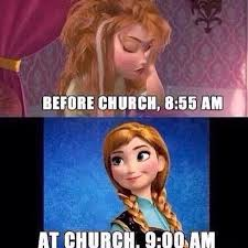 Disney Frozen Meme - meme archives lds s m i l e