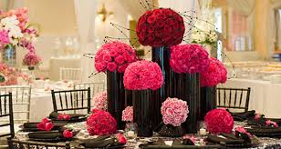 wedding reception decor wedding reception decor checklist colorado springs wedding
