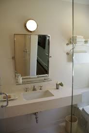 Large Mirrors For Bathrooms Plain Large Mirrors For Bathrooms Bathroom Mirrors Ideas
