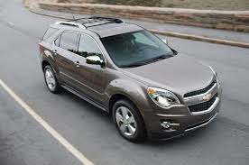 chevrolet equinox white 2015 chevrolet equinox reviews and rating motor trend