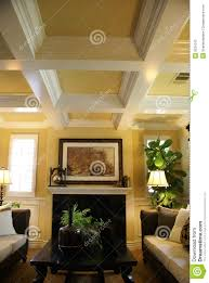 Beautiful Livingroom Beautiful Yellow Living Room Vertical Stock Photos Image 9231013