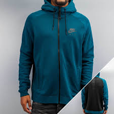 nike men nike overwear nike zip hoodies in stock nike men nike