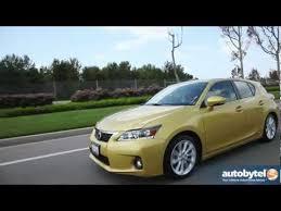 reviews of lexus ct 200h lexus ct 200h reviews lexusct 200h review autobytel com