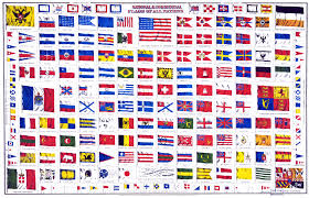 Countries Of The World Flags World Flags With Names Of Countries Images 0 Wallpaper