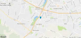 Blueprint Copies Near Me Fedex Office Los Gatos California 15545 Los Gatos Blvd 95032