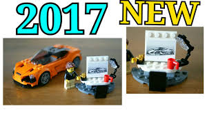 speed chions 2017 2017 speed chions mclaren 720s sport car summer set new