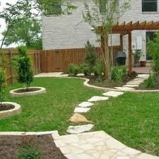 beautiful beautiful small garden design designs for gardens ideas