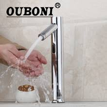 compare prices on touch faucet bathroom shopping buy low