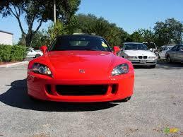2007 new formula red honda s2000 roadster 792485 gtcarlot com
