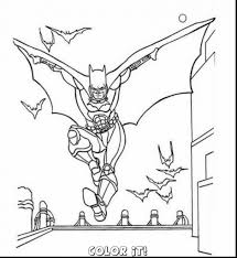 helpful image selection of batman coloring pages pdf suitable just