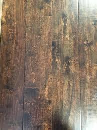engineered wood mill direct flooring