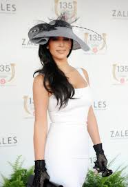 Kentucky travel outfits images Top 10 things you need to know when visiting the kentucky derby jpg