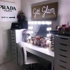 Vanity Youtube Diy Vanity Mirror With Lights For Under 30 Like Vanity