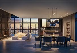 100 home design gold edition 100 home design online