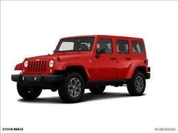 jeep wrangler for sale utah jeep wrangler for sale in utah carsforsale com