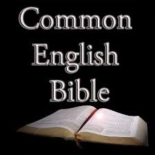 bible apk common bible apk free books reference app for