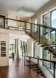 warm home interiors modern style homes interior 28 images contemporary home with a