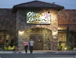best 25 coupons for olive garden ideas on pinterest michaels