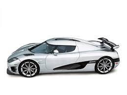 ccxr koenigsegg koenigsegg ccxr trevita 2009 design interior exterior car innermobil