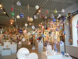 kittrell riffkind glass beautiful ornaments localsugar