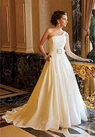 any jasmine collection or jasmine couture brides weddingbee