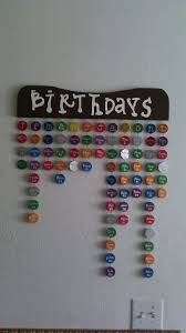 50 best birthday boards images on family birthdays