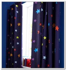 Kids Blackout Curtains Childrens Blackout Bedroom Curtains Youtube - Room darkening curtains for kids
