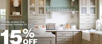 Home Depot Canada  Off All Kitchen Cabinets Canadian - Kitchen cabinets home depot canada