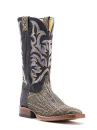 s boots justin 7 best justin s boots images on bastrop