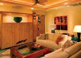 contemporary kohala residence u2013 hawaii interior design by trans