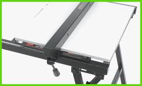 Skil Table Saw Skil 80092 Folding Table Saw Stand Food Vacuum Sealer Consumer