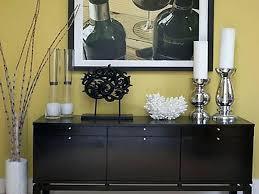 foyer decor wall decor for entryway foyer decorating furniture ideas best