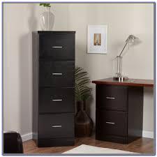 audio staples best home furniture decoration