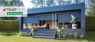 Blinds Rockhampton Capricorn Screens Window Blinds Furnishings Rockhampton Luxaflex