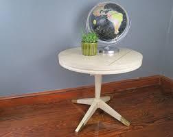 Modern Furniture End Tables by Lane Furniture Etsy