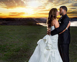 photographers in dallas list of 6 best dallas wedding photographers to choose from