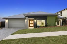 generously proportioned family home house and land in gold coast