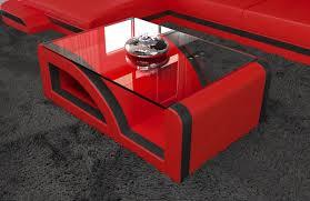 Wohnzimmertisch Led Beleuchtung Möbel Entwurf Ideen Couchtisch Mit Led Ideen Berückend
