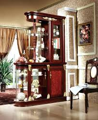 Living Room Divider Furniture Room Wall Dividers Living Room Divider Furniture Medium Size Of