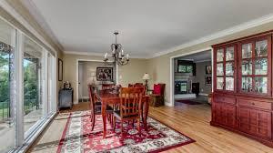 homes for sale in tuscaloosa 120859 64 arcadia drive kim