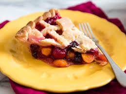 thanksgiving recipe dessert thanksgiving dessert recipes serious eats