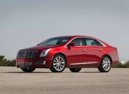 2013 cadillac xts luxury 10 things you need to about the 2013 cadillac xts autobytel com