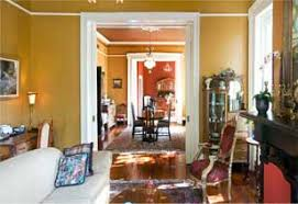 Your Unique Home Interior Style Traditional - Traditional home decor